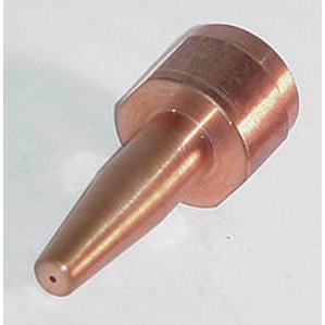 Acetylene Adaptor Brazing Tip MB-0 - ATL Welding Supply