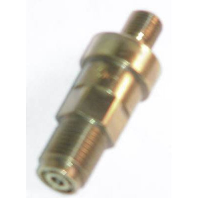Meco Tip Adaptor - ATL Welding Supply