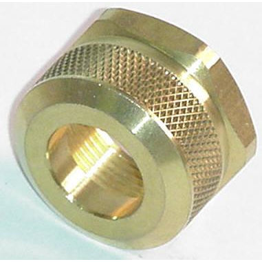 Smith SC Cutting Tip Nut