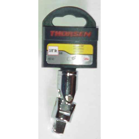 Thorsen 3/8 inch Universal Joint