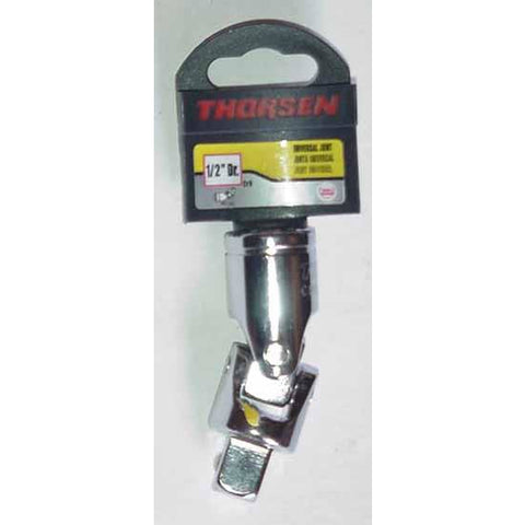 Thorsen 1/2 inch Universal Joint