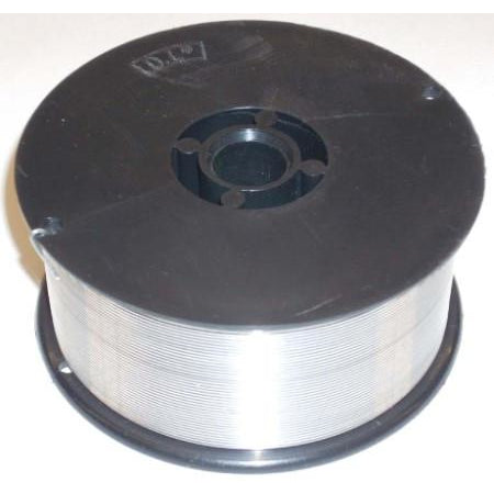 4043 Aluminum Welding Wire .035 1# - ATL Welding Supply