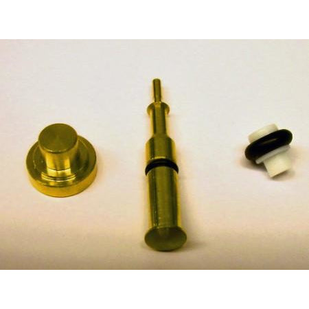 H-579 Harris Torch Repair Kit for 71-3, 72-3, 73-3 Torch Heads