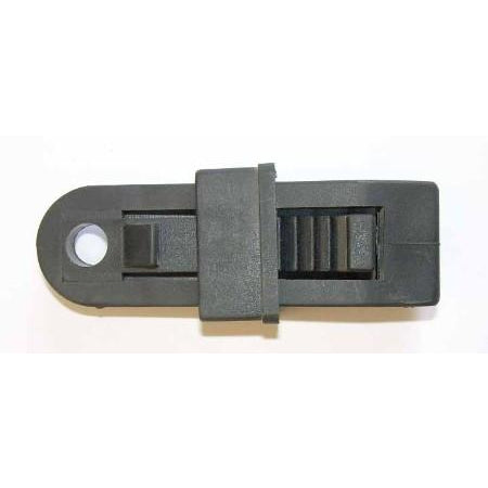 Auto Truck Sun Visor Paper Clamp - ATL Welding Supply
