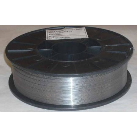 Flux Core Mig Welding Wire .035 10# E71T-GS