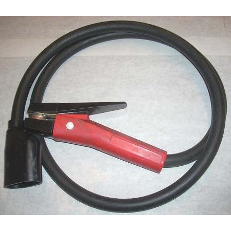 Arc Air style Gouging Torch 3000PSI 500 Amp RK-3 - ATL Welding Supply