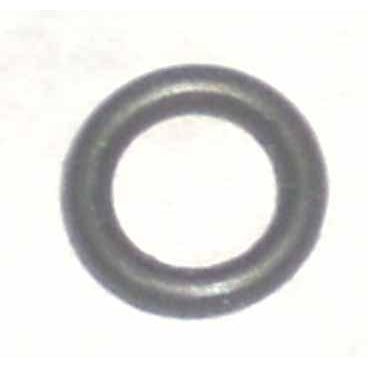 Harris 9008169 O-ring - ATL Welding Supply