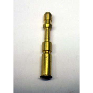 H-564 Harris Plunger 14266 - ATL Welding Supply