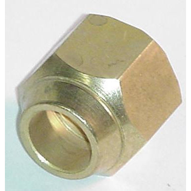 Harris 6290 Tip Nut - ATL Welding Supply