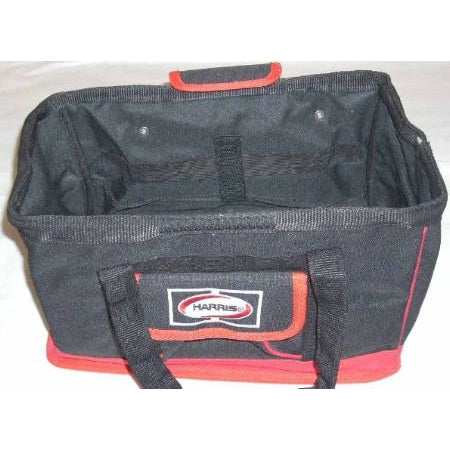 Harris Cutting Torch Kit Bag