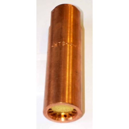 LP Adaptor Heating Tip HTG-3 - ATL Welding Supply