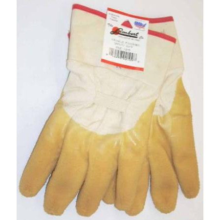 Lambert Krinkle Finish Glove - ATL Welding Supply