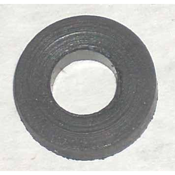 P-215 Rubber Seal - ATL Welding Supply