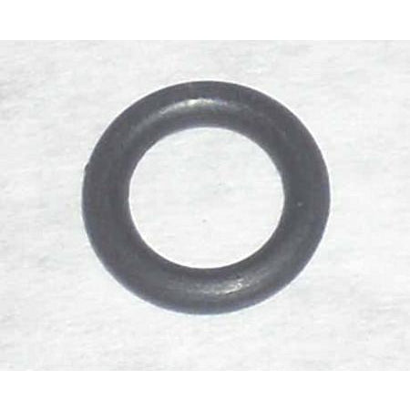 P-232 O-Ring - ATL Welding Supply