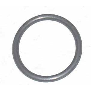 P-563 O-Ring - ATL Welding Supply