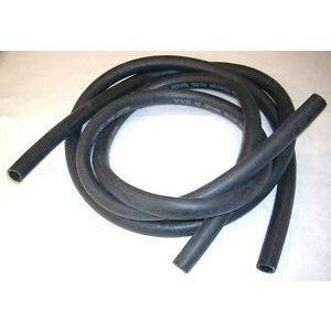 "Thermoid 3/4"" x 6' Heater Hose USA"