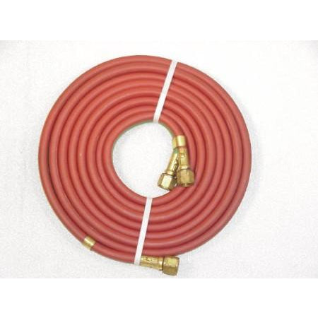 1/4 x 25 Grade T Twin Welding Hose - ATL Welding Supply