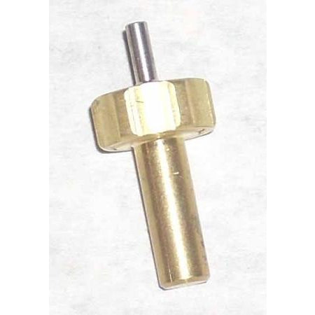 Victor V-501 Seat Assembly Acetylene for SR450