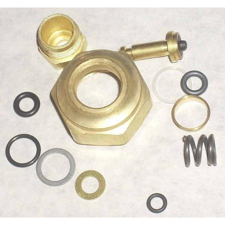 Victor V-745 Torch Repair Kit