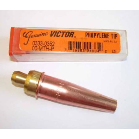 Genuine Victor 00-MTH-P Cutting Tip