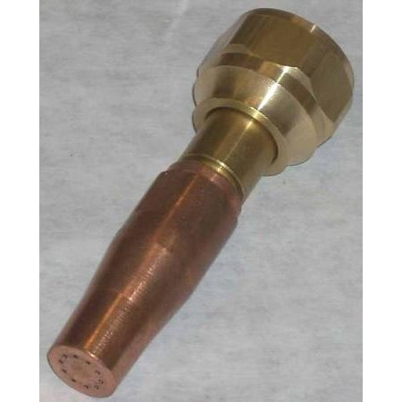 Victor 1-101 Acetylene Heating Head Size 1