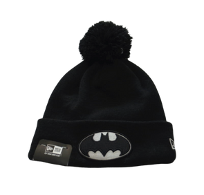 Bonnets | NE Batman - Invog
