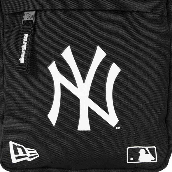 SACOCHE | SIDE BAG NY MLB NE - Invog