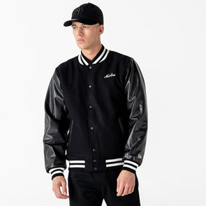 JACKET | NEW ERA VARSITY