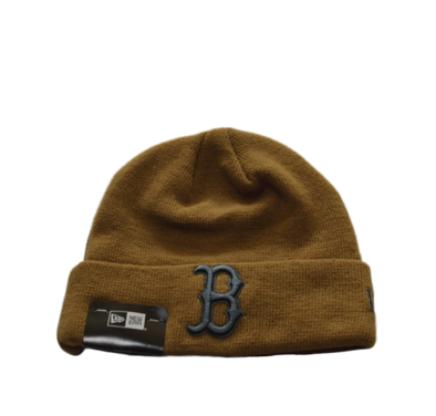 Bonnets | NE Boston G - Invog