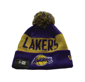 Bonnets | NE Lakers - Invog