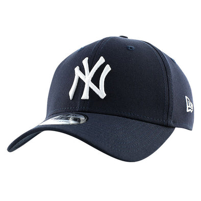 Casquette | NY YANKEES CLASSIC 39THIRTY BLEUE MARINE - Invog
