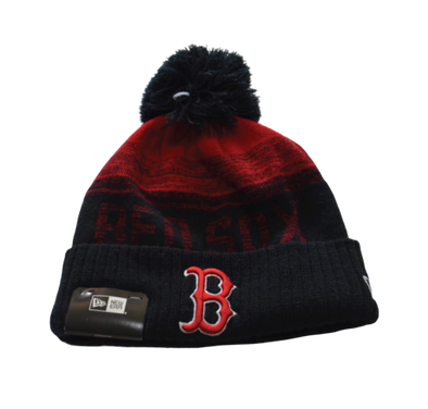 Bonnets | NE Red Sox - Invog