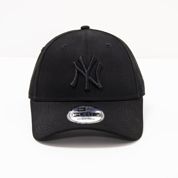 CASQUETTE | NEW ERA 9FORTY NY - Invog