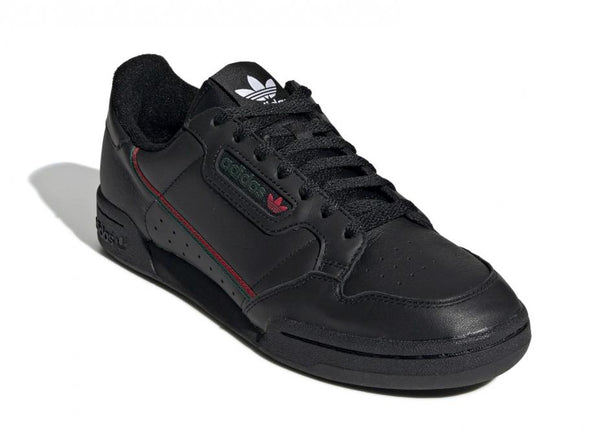 CHAUSSURE | CONTINENTAL 80 CORE BLACK - Invog