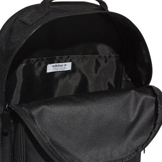 CARTABLE | Classic Trefoil Backpack Originals - Invog