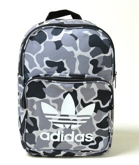 CARTABLE | Backpack Camo Originals - Invog