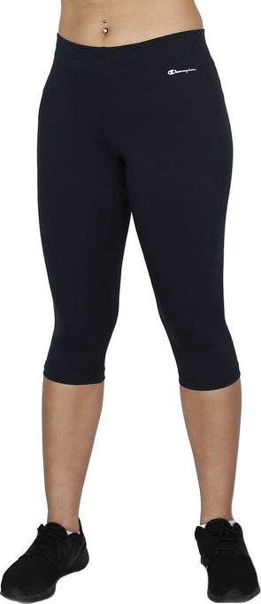 LEGGINGS | CAPRIS CHAMPION NBK - Invog