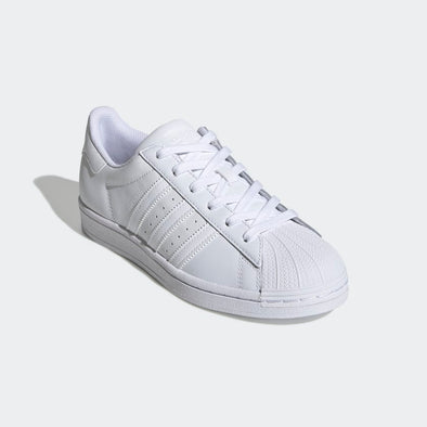 Chaussure | SUPERSTAR CLOUD WHITE - Invog