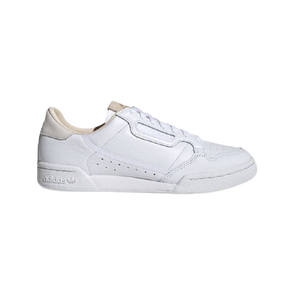 CHAUSSURE | CONTINENTAL 80 CRYSTAL WHITE