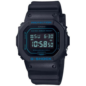 Montre | G-SHOCK THE ORIGIN DW-5600BBM-1ER - Invog