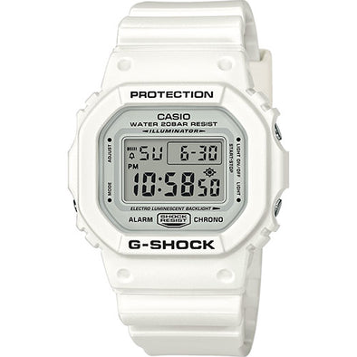 Montre | G-SHOCK THE ORIGIN DW-5600BW-7ER - Invog