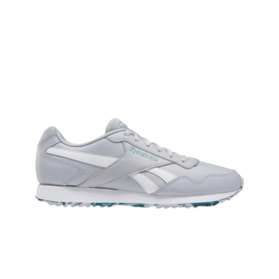 CHAUSSURE |  REEBOK PATIKE ROYAL GLIDE