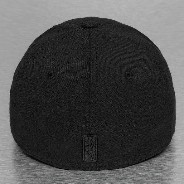 Casquette | NE 39Thirty Lakers All Black - Invog