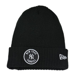 Bonnet | NY NEW ERA - Invog