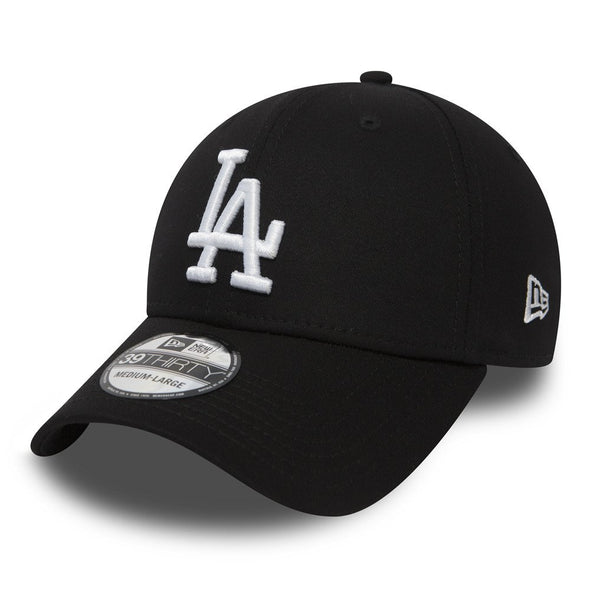 Casquette | LA DODGERS ESSENTIAL 39THIRTY - Invog