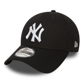 Casquette | NY YANKEES CLASSIC 39THIRTY NOIRE - Invog
