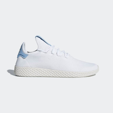 Chaussure | Pharrell Williams Tennis Hu - Invog