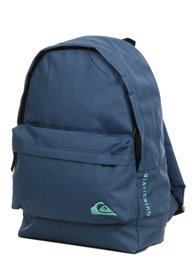 CARTABLE | QUIKSILVER BLUE - Invog