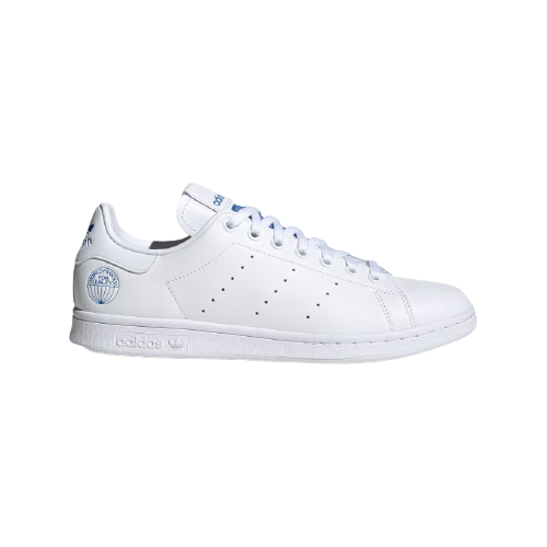 CHAUSSURE | ADIDAS STAN SMITH CLEAN CLASSIC POUR HOMMES