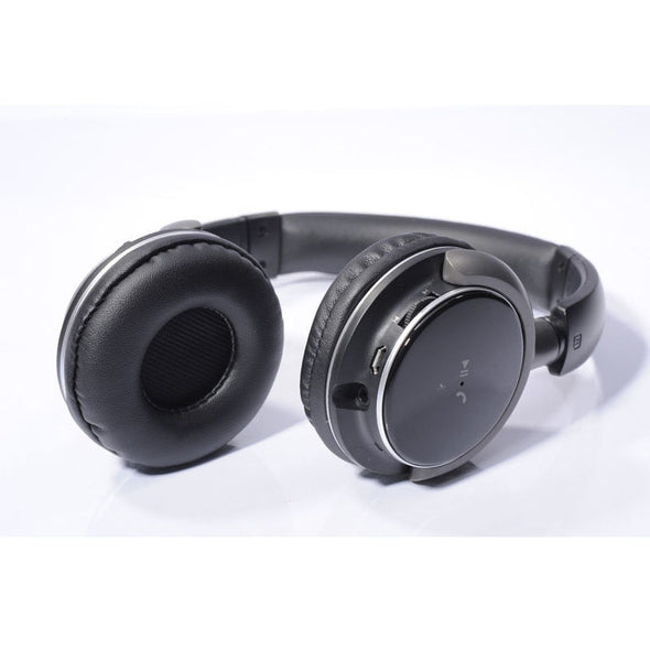 Nia Q1 | Casque Bluetooth - Invog